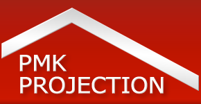 PMK PROJECTION