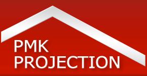 PMK PROJECTION